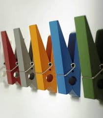 awesome modern wall coat rack pictures inspiration tikspor