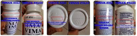 jual vimax asli vimax original canada obat pembesar penis
