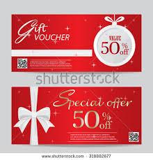 christmas coupon gift template sunfrog t shirts coupon code