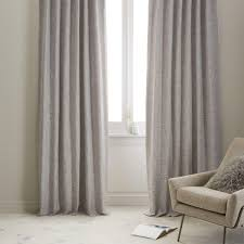 nice colour and weight for the bedroom curtains curtains