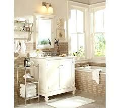 Bathroom Vanity Outlet Bathroom Vanity Light With Switch Ing Bathroom Vanity Light With