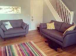 brã hl sofa fabrikverkauf loving my zinc sofas furniture living rooms dfs