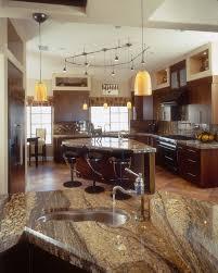 inspiring kitchen island shapes design ideas home artistic dining room unique kitchen island shapes for design