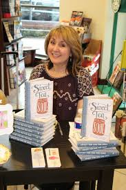 vanessa hudgen leaked photos local author linda kozar signs latest work for fans houston