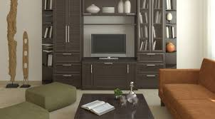 living room living room cabinet designs beautiful living room