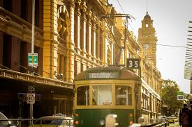 melbourne trumps sydney in home value growth mcss