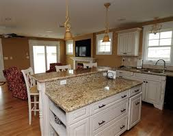 what color countertop goes with white cabinets best granite color with white cabinets page 1 line 17qq