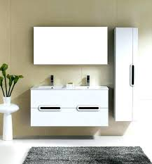 Wall Mounted Bathroom Cabinet Vanity Mirror Cabinet Wall Mounted Bathroom Vanity Mirror Cabinet