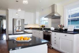 split level kitchen island photo page hgtv