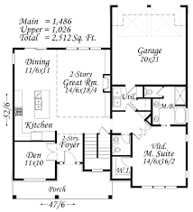 home floor plans oregon photos of new and available homesites at pine meadow village in