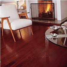 hardwood flooring yankton sd stewart carpet center hardwood