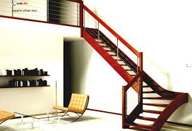 interior home stairs home photo style