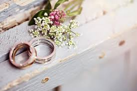 wedding planners in maryland wedding planner salisbury md delmarvalous