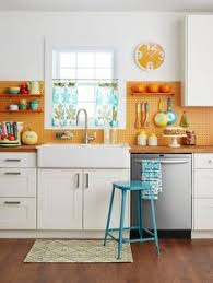 pegboard ideas kitchen 15 do it yourself hacks and clever ideas to upgrade your kitchen