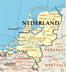 helmond netherlands map netherlands map and netherlands satellite images