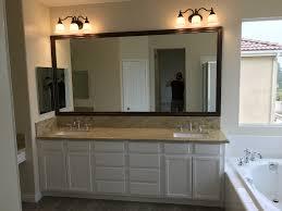 paint formica bathroom cabinets bathroom how to paint bathroom cabinets dark brown painting vanity