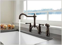 Ferguson Kitchen Sinks Ferguson Kohler Kitchen Sinks Sinks Home Design Inspiration