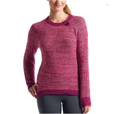 lole s sherry sweater sports outdoors