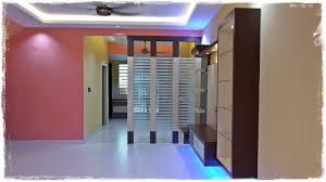 Kitchen Cabinet Penang Interior Design 3d Hhh Star Renovation U0026 Construction Builder