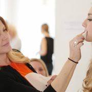 Makeup Classes Milwaukee Media Make Up Academy Cosmetology Schools 37 Photos 711 N