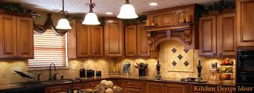 interior design ideas home kitchen design ideas home