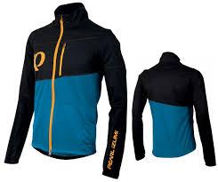 mtb jackets jackets