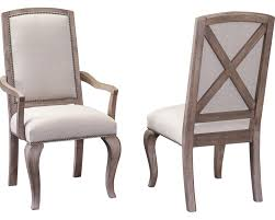 flushing avenue tapestry chairs broyhill furniture