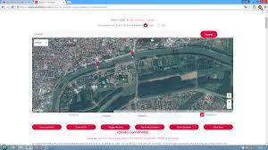 Map Distance Calculator Convoy S2 Triple Red Xp E Driver Problem Budgetlightforum Com