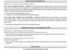 Sample Cna Resume With No Experience by Beautiful Design Cna Resume No Experience 6 Sample Resume For Cna