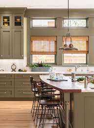 Paint Or Replace Cabinets Are My Kitchen Cabinets Worth Painting