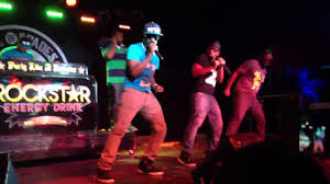 turquoise jeep fried or fertilized flynt flossy did i mention i like to dance live youtube