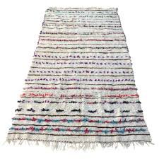 Moroccan Rug Runner Rentals Fire And Creme Kids