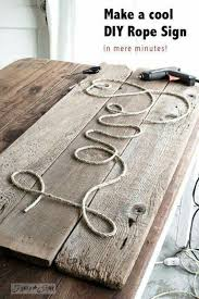 Cool Woodworking Project Ideas by 25 Best Scrap Wood Projects Ideas On Pinterest Scrap Wood