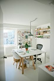 Diy Home Office Ideas Diy Home Office Ideas Home Office Scandinavian With Wall Mounted