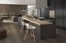 photo de cuisine amenagee 35 modèles de cuisine aménagée et idées de plan de cuisine