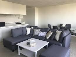 amazing apartment in santa monica los angeles ca booking com