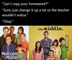 Homework Meme - can i copy your homework meme humoar com