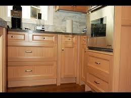 solid wood kitchen cabinets uk solid wood kitchen cabinets review uk