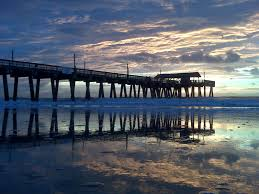 tybee island ga theres no place like home tybee is my roots