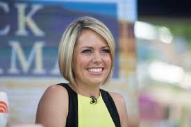 dylan dryer hair today show anchor dylan dreyer opens up about breastfeeding guilt