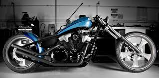 best 25 honda fury for sale ideas on pinterest honda fury