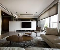 modern interior home modern houses interior design shoise com