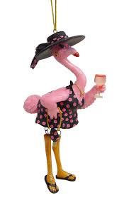 december diamonds ornament felisha the flamingo home page