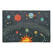 Boy Rugs Nursery Kids Rugs The Land Of Nod