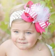 beautiful bows boutique color pretty in this dreamy and white jeweled baby