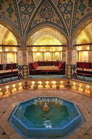Roman Bathroom Accessories by Best 25 Turkish Bath Ideas On Pinterest Blue Bath Inspiration