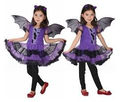Halloween Costumes Kids Witch Costume Kids Halloween Fancy Dress Girls Costume