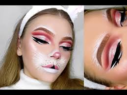 35 halloween makeup youtube tutorials how to do halloween makeup