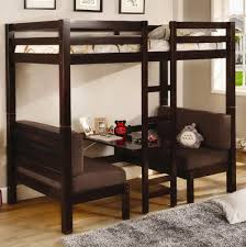 Twin Over Futon Bunk Bed Twin Over Futon Bunk Bed Wood Home Design Ideas