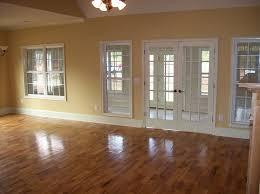 floor hardwood flooring alpharetta ga marvelous on floor for